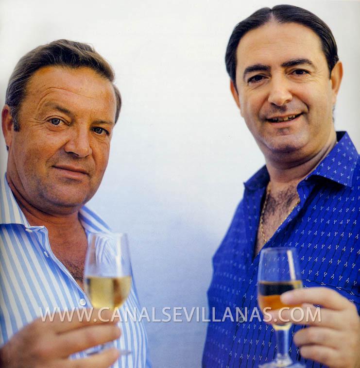 Los Rocieros - Antología Del Fandango De Huelva
